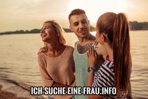 Freundin finden | kunstschule-jever.de