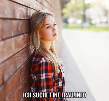 Suche Frau Leipzig