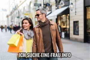 Frauen in Münster kennenlernen ⋆ Sextreffen in Münster finden