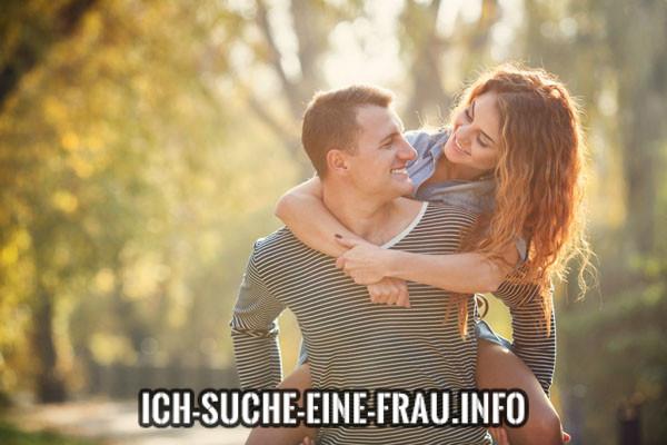 Finde eine passende Partnerin in Wien
