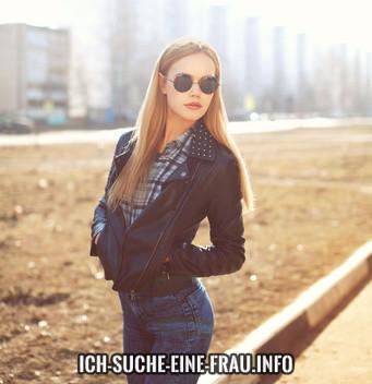 Treffen Frauen Stuttgart