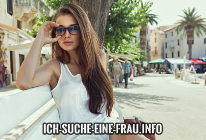 Ich suche eine Frau in Wien